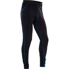 Salming M's Baselayer Pants Blue